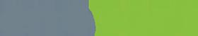 Enovert Logo
