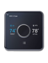 Thermostats intelligents